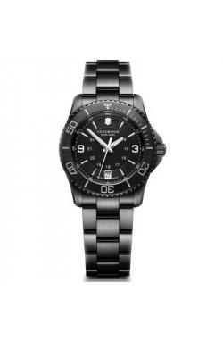 Женские часы Victorinox Swiss Army MAVERICK Small V241799