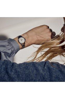 Женские часы Victorinox Swiss Army ALLIANCE XS V241840