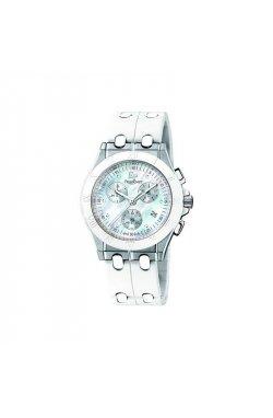 Женские часы Pequignet MOOREA Triomphe Chrono Pq1330503-31