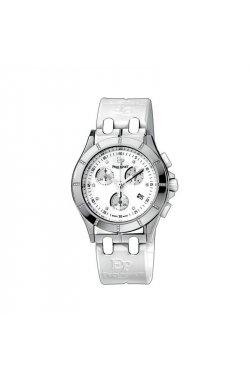 Женские часы Pequignet MOOREA Pq1335419cd-31