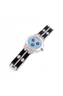 Женские часы Pequignet MOOREA Triomphe Chrono Pq1338549-2