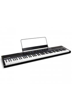 Сценическое цифровое пианино ALESIS CONCERT
