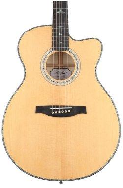 Электро-акустическая гитара PRS SE A50E