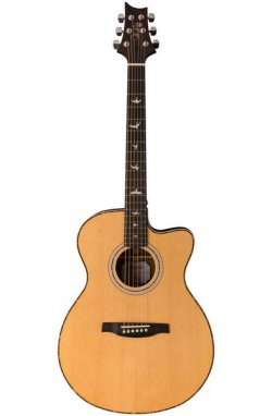 Электро-акустическая гитара PRS SE A40E