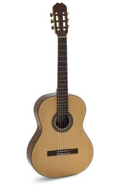 Классическая гитара ADMIRA ELSA 3/4
