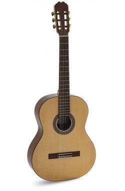 Классическая гитара ADMIRA ELSA