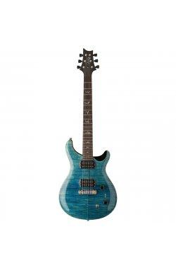 Электрогитара PRS SE Paul's Guitar (Aqua)