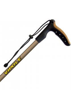 Треккинговая палка Vipole Walker (S20 23)