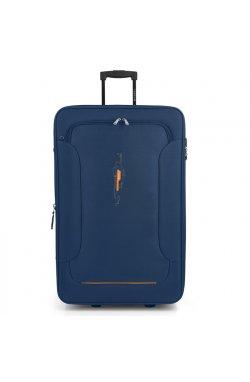 Чемодан Gabol Week (L) Blue (100547 003)