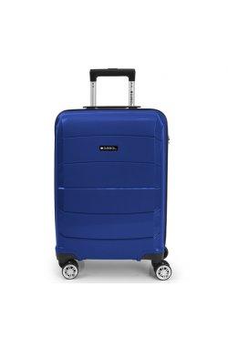 Чемодан Gabol Midori (S) Blue (122122 003)