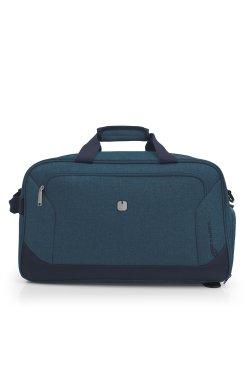 Сумка-рюкзак Gabol Track 28L Blue (117511 003)