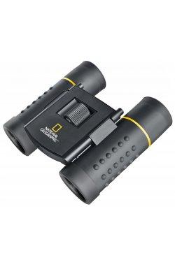 Бинокль National Geographic 8x21 Pocket (9024000)