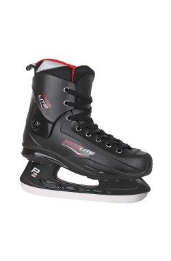 Коньки хоккейные Tempish PRO LITE/43