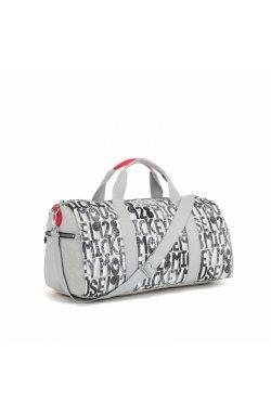 Дорожная сумка Kipling TAGALONG 1928 Bl (0BX) KI0028_0BX, Бельгия