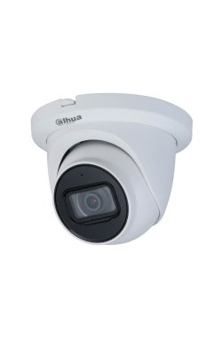 5MP Starlight HDCVI видеокамера Dahua DH-HAC-HDW1500TLMQP