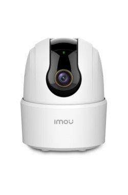 4MP Wi-Fi видеокамера IMOU IPC-TA42P-B