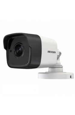 2 МП Bullet IP камера Hikvision DS-2CD1021-I(F) 2.8mm