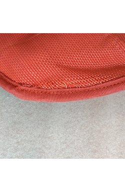 Стул кемпинговый Outwell Sandsend Warm Red (470399) Refurbished