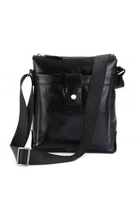 Мужская сумка через плечо Jasper&Maine 7151A
