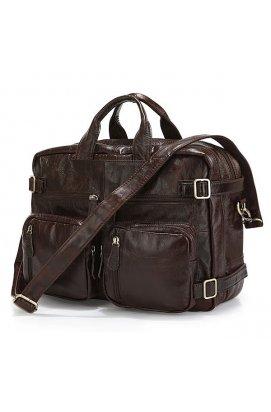 Сумка-рюкзак Jasper&Maine 7061C