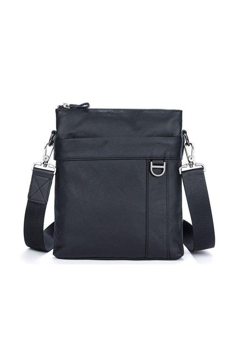 58fd35a2863c Мужская сумка через плечо BEXHILL BX9010A.Код: Bx9010A-1. Купить в ...