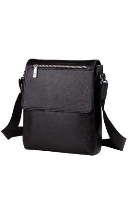 Мужская сумка через плечо TIDING BAG M2994A
