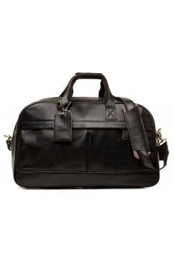Cумка дорожная Tiding Bag G9652A