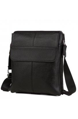 Мессенджер TIDING BAG A25-064A