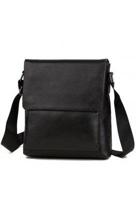 Мессенджер TIDING BAG A25-1278A