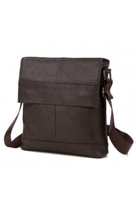 Мессенджер Tiding Bag M38-8136C