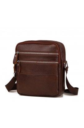 Мессенджер Tiding Bag M38-3923C