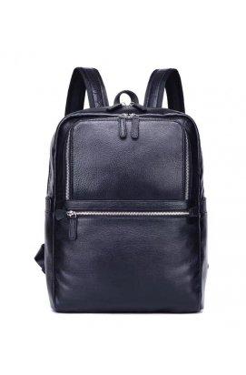 Рюкзак кожаный TIDING BAG M921A