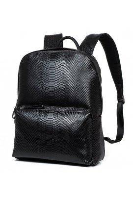 Рюкзак TIDING BAG B3-1688A