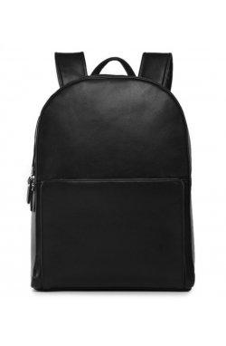 Рюкзак Tiding Bag B3-049A
