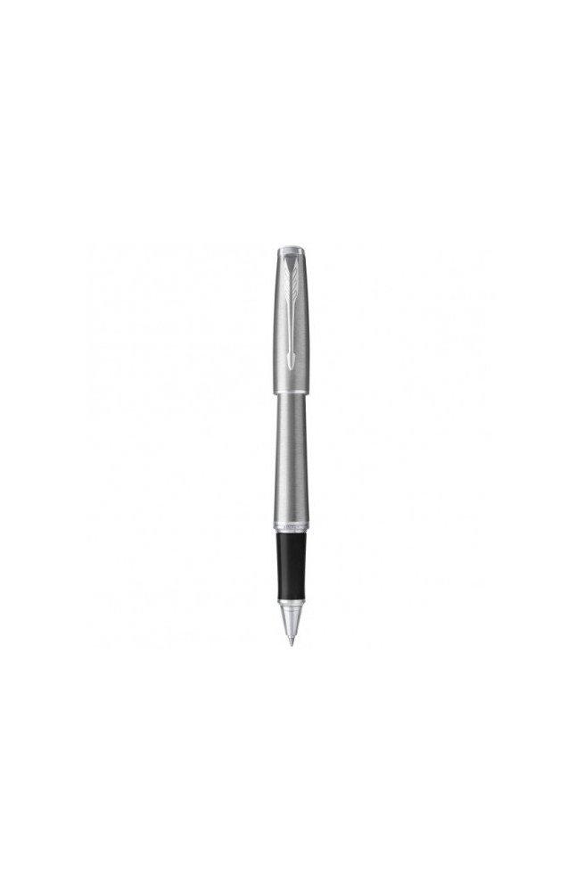 Ручка роллер Parker Urban 30 322, Корпус - Металлический, Франция