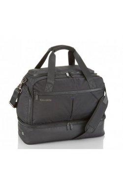 Дорожная сумка Travelite FLOW/Black TL006778-01
