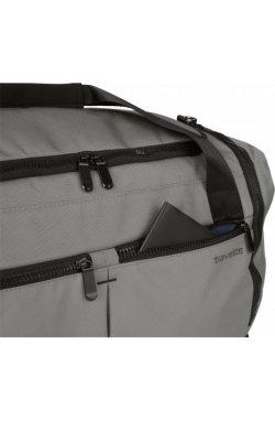 Дорожная сумка Travelite Flow TL006774-06