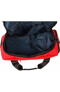 Дорожная сумка Travelite Flow TL006774-10