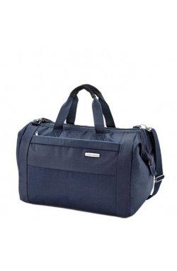Дорожная сумка Travelite Capri TL089806-20