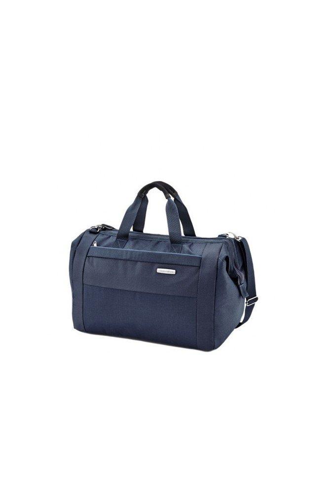 32cd89d8c234 Дорожная сумка Travelite Capri TL089806-20.Код: TL089806-20. Купить ...