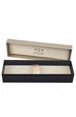 Перьевая ручка Parker URBAN Premium Mandarin Yellow FP 21 212Y