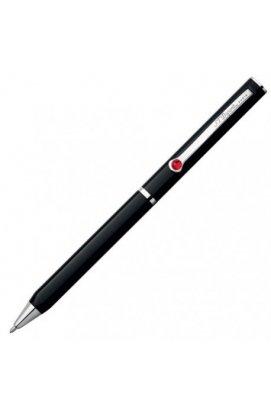 Шариковая ручка ST Dupont Mon Dupont Du435671, Корпус - Черный, Франция