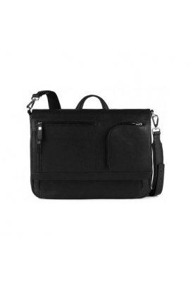Портфель Piquadro SPOCK/Black CA3276S80_N