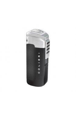 Зажигалка Colibri Flare Co999301-qtr