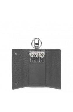 Ключница Piquadro Ili (S86) PC1397S86_GR