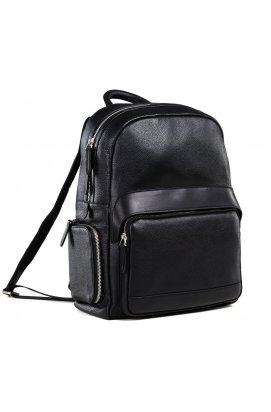 Рюкзак Tiding Bag B3-047A