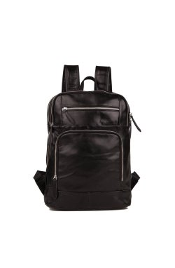 Рюкзак TIDING BAG T3174