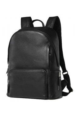 Рюкзак Tiding Bag B3-122A