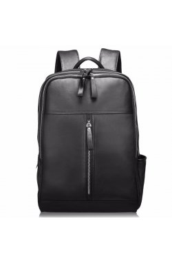 Рюкзак Tiding Bag B3-1692A