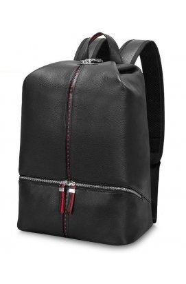 Рюкзак Tiding Bag B3-2639A